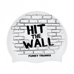Hit the Wall