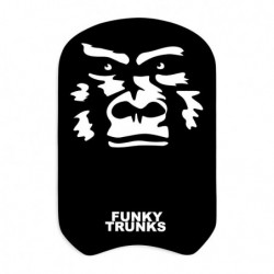 Funky trunks Kickboard The...